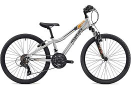 Ridgeback MX24 (Ex-Hire Bike)