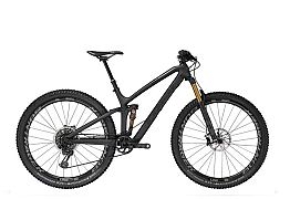 Trek Fuel EX 9.9 29 2018 (Hire Bike)